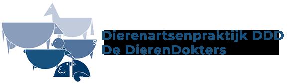 Dierenartsenpraktijk DDD | De Dierendokters